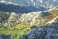 Vistas lagos de covadonga 11.jpg
