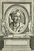 Giovanni Antonio Sogliani
