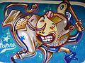 Vitoria - Graffiti & Murals 1204.JPG