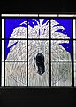 Vitrage Window.jpg