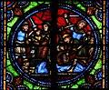 Vitraux Saint-Denis 190110 15.jpg