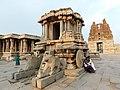 Vittala temple complex7.jpg