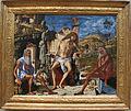 Vittore carpaccio, meditazione sulla passione, 1490 ca. 01.JPG