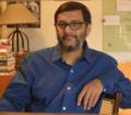 Vivek Shanbhag.png