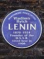 Vladimir Ilyich Lenin (Marchmont Association).jpg