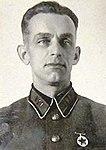 Vladimir Kurasov 1.jpg