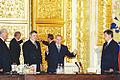 Vladimir Putin 22 November 2000-4.jpg