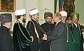 Vladimir Putin 24 September 2001-1.jpg