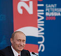 Vladimir Putin 32nd G8 Summit-10.jpg