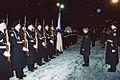 Vladimir Putin 5 April 2000-1.jpg
