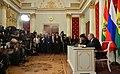 Vladimir Putin and Evo Morales (2019-07-11) 11.jpg