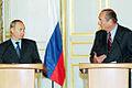 Vladimir Putin in France 29 October-1 November 2000-8.jpg