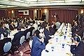 Vladimir Putin in Japan 3-5 September 2000-16.jpg
