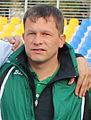 Vladimir Skripka.jpg