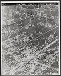 Vliegveld Volkel gebombardeerd.jpg