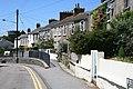Vogue Hill - geograph.org.uk - 836667.jpg