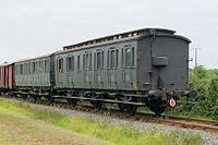 Voitures C7 et B2C4 Train des Mouettes.jpg