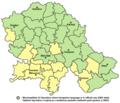 Vojvodina hungarian map.png