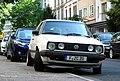 Volkswagen Golf in Germany.jpg