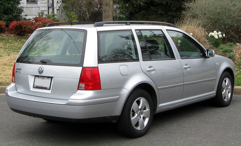Best Mpg Estate Car Diesel