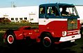 Volvo F88-49T Truck 1966.jpg