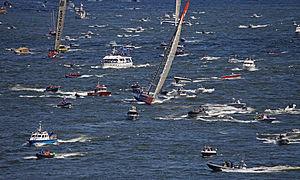 Volvo Ocean Race 2009.jpg