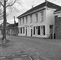 Voorgevel - Heenvliet - 20105163 - RCE.jpg