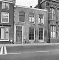 Voorgevel - Nieuwegein - 20121370 - RCE.jpg