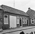 Voorgevel - Winsum - 20215006 - RCE.jpg