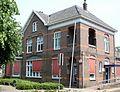 Voormalig Postkantoor te Dinxperlo.JPG