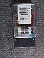 Vorarlberger Kraftwerke-Energy meter (electro)-10ASD.jpg