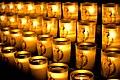 Votive candles in Notre-Dame de Paris.jpg