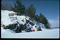 Voyageurs National Park VOYA9522.jpg