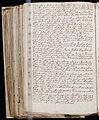 Voynich Manuscript (192).jpg