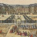 Vue du Chateau de Sceaux.jpg
