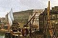 Vue du port de Brest-detail Invicible.jpg