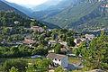 Vue du village de Tournefort depuis le chemin du Vieux Village.JPG