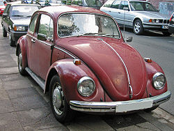 Vw kaefer 1300 2 v sst.jpg