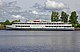 Vyborg June2012 Korolenko Hotel Ship.jpg