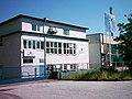 WärtsiläHamburg.jpg
