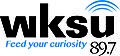 WKSU logo.jpg
