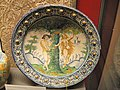 WLA vanda Adam and Eve Dish.jpg
