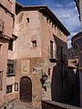 WLM14ES - Albarracín 17052014 001 - .jpg