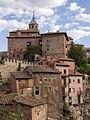 WLM14ES - Albarracín 17052014 022 - .jpg