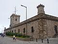 WLM14ES - Barcelona Castillo 1334 06 de julio de 2011 - .jpg