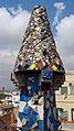 WLM14ES - Barcelona Terraza 1126 23 de julio de 2011 - .jpg