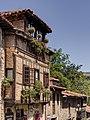 WLM14ES - Conjunto Histórico de la Villa de Santillana del Mar 2 - sergio segarra.jpg