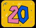 WP20Symbols twenty v4.png