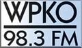 WPKO-FM logo.png