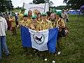 WSJ2007 Russian Scouts.JPG